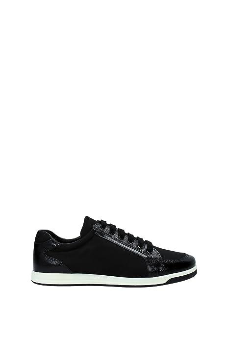 prada scarpe sneakers