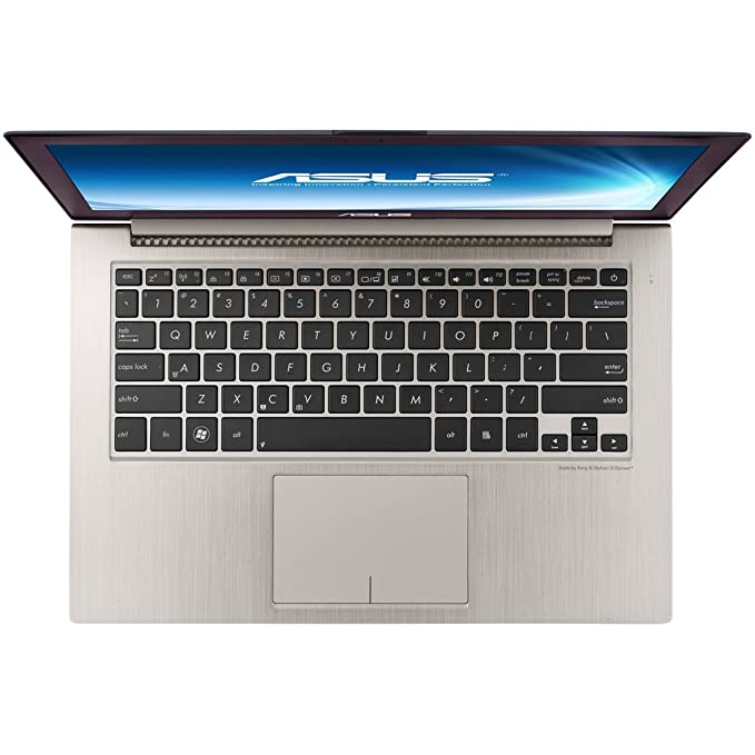 ASUS ZENBOOK UX32VD TRUSTED PLATFORM MODULE DRIVERS FOR MAC