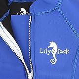 Lily&Jack Baby Swimsuit/Wetsuit. Swimwear for Boy