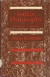 Indian Philosophy 9780195626414