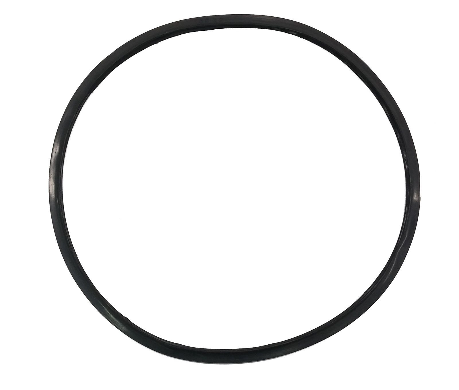 Replacement Pressure Cooker Gasket Mirro S-9892 4, 6 and 8 Quart models