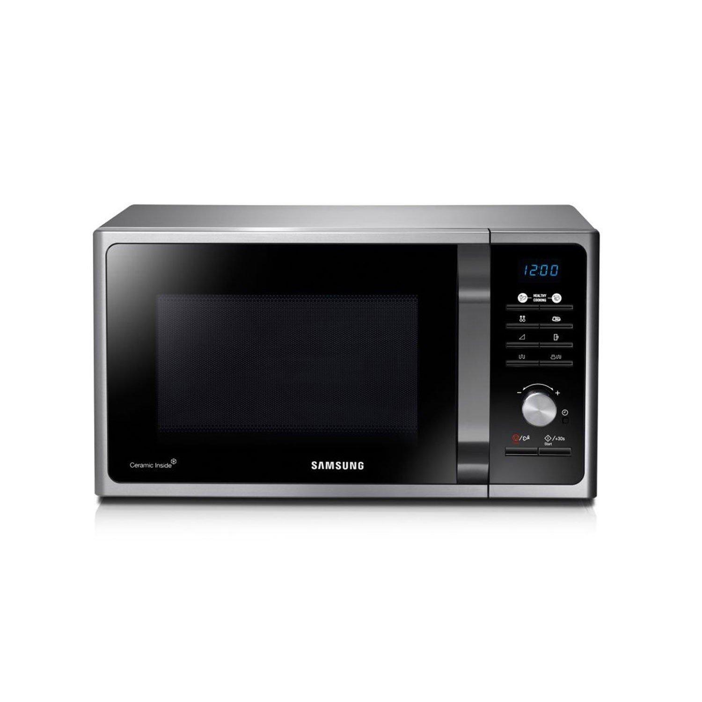 Samsung Horno a microondas 800 W mg23 F301tas unidades de ...