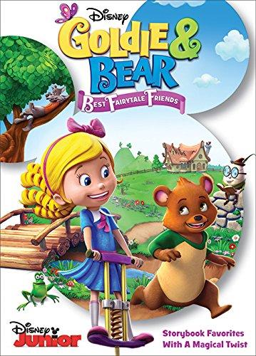 bears dvd - 3