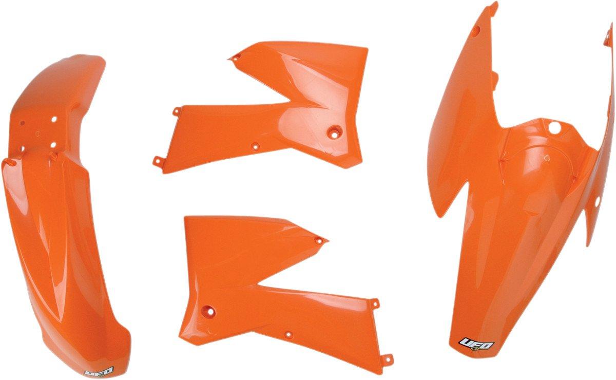 UFO Complete Body Kit - OEM KTM