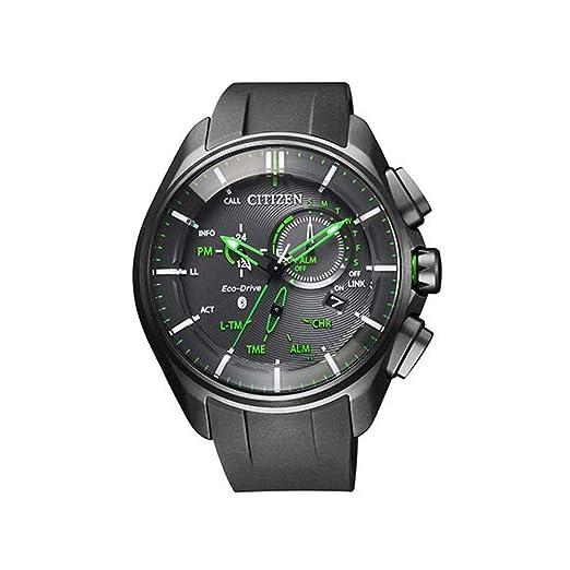 CITIZEN Reloj Eco Drive Bluetooth