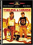 Thelma and Louise poster thumbnail