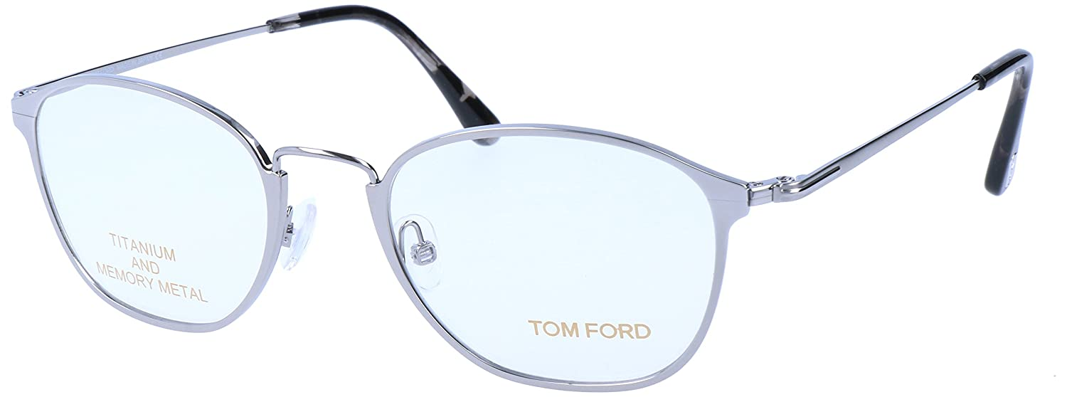 64dfb15862a Amazon.com  Tom Ford Men s Ft5349 49Mm Optical Frames  Health   Personal  Care