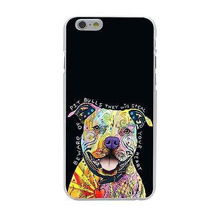 Amazon.com: LLM 3 Pitbull Terrier Pit Bull perro mascota ...