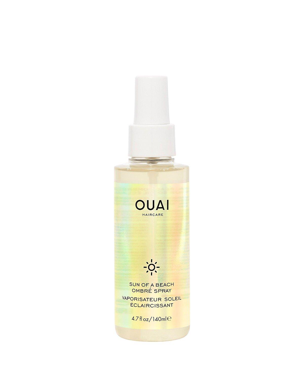 OUAI Sun of a Beach Ombré Spray 4.7fl oz by Ouai