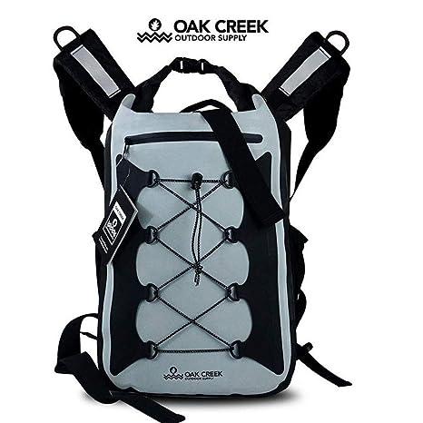 145a9f1bd6 Amazon.com   Canyon Falls 30L Dry Bag Backpack