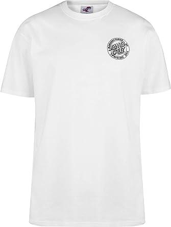 Santa Cruz Road Rider Camiseta: Amazon.es: Ropa y accesorios