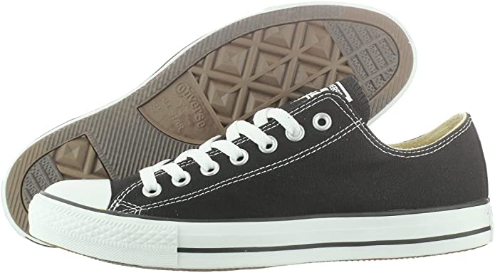 Converse Chuck Taylor Low Top All-Star