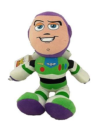 FEBER Peluche 50 Cm Toy Story