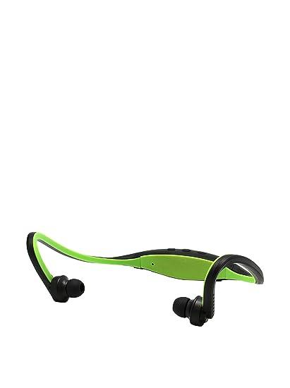 Unotec Auricular Bluetooth Deporte y Manos Libres