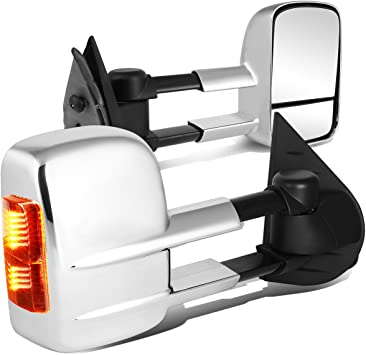 Rogue River Tactical Philippines Filipino Flag Trailer Hitch Cover Plug Gift Idea VV387