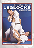 Encyclopedia of Leglocks