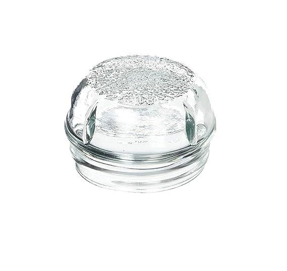 Find A - Tapa de cristal de repuesto para horno Bosch Neff Siemens ...