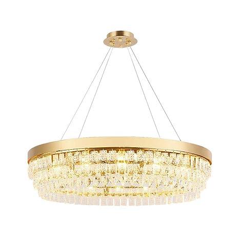TXDZ ® Lámparas colgantes minimalistas modernas de estilo ...