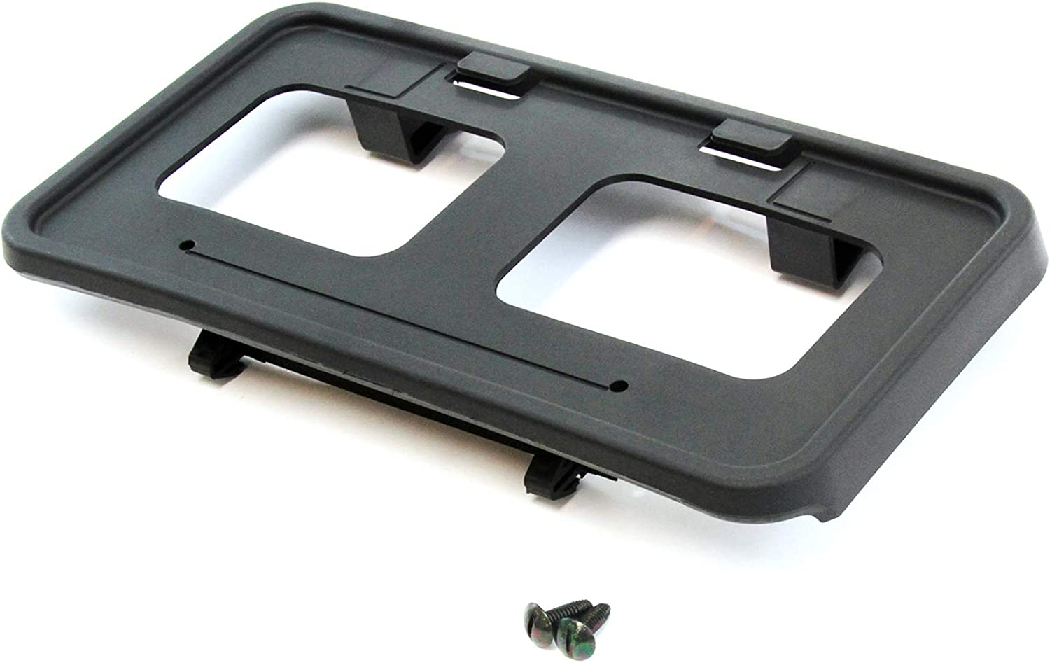 2011-2016 Ford Explorer Front License Plate Bracket Mount Holder OEM NEW Genuine