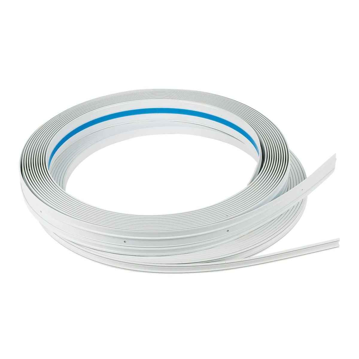 Mita Coiled Trunking 38mm x 16mm x 12m Generic