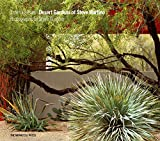 Search : Desert Gardens of Steve Martino