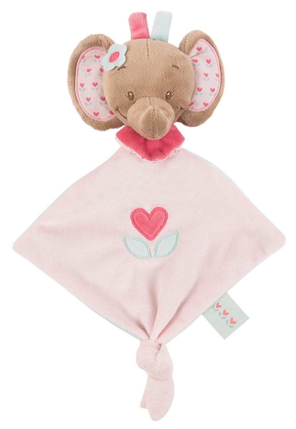 Nattou NA655101 - Set de regalos para recién nacidos
