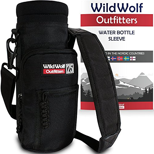 Wild Wolf Outfitters Insulate Adjustable product image
