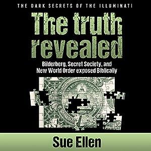 Amazon.com: The Dark Secrets of the Illuminati, the Truth ...  Amazon.com: The...