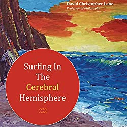 Surfing in the Cerebral Hemisphere