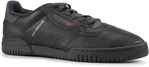 calendario Goma Ortodoxo  adidas Yeezy POWERPHASE 'Calabasas' - CG6420 - Size 13.5-UK: Amazon.co.uk:  Shoes & Bags
