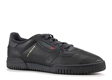 4290bbd3c53e4 Image Unavailable. Image not available for. Color  Adidas Yeezy Powerphase  - CG6420