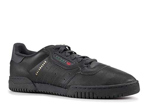 ec15ef0597f Image Unavailable. Image not available for. Color  Adidas Yeezy Powerphase  ...
