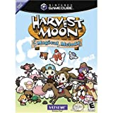 Harvest Moon Magical Melody - Gamecube: more info