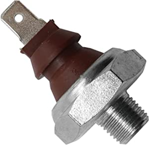 Beck Arnley 201-1078 Oil Pressure Switch With Light