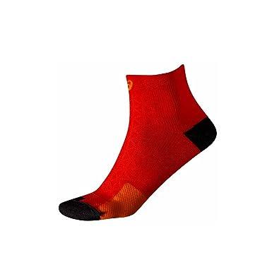 Asics Running Motion Lt Socks Formula One 47-49  Amazon.co.uk  Clothing 64e05d8238