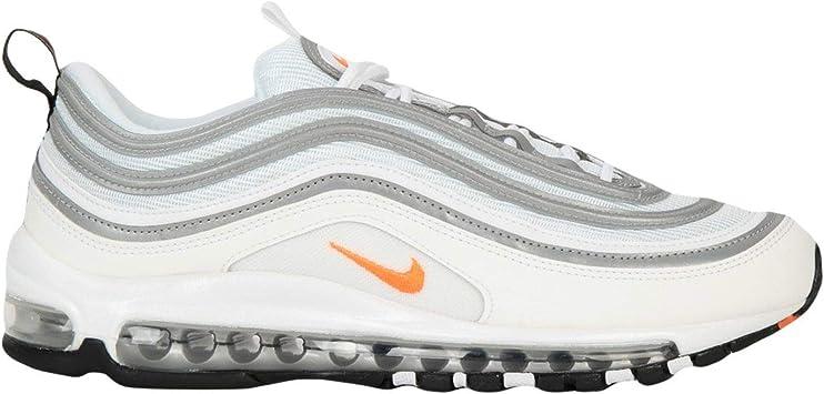 Nike Air MAX 97 Zapatillas de Running para Asfalto, Hombre: Amazon ...