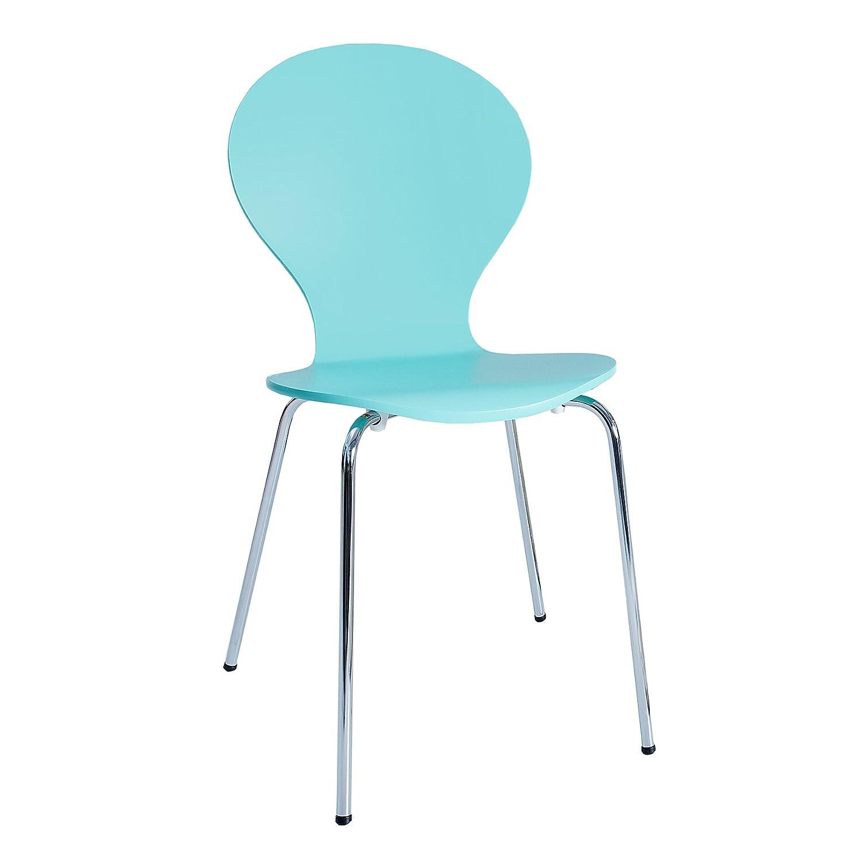 Großzügig Küche Stühle Amazon Fotos - Ideen Für Die Küche Dekoration ...
