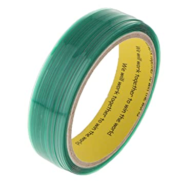 f34c4e1d77625 Baoblaze 50M Finish Line Knifeless Tape Car Wrapping Films Vinyl ...