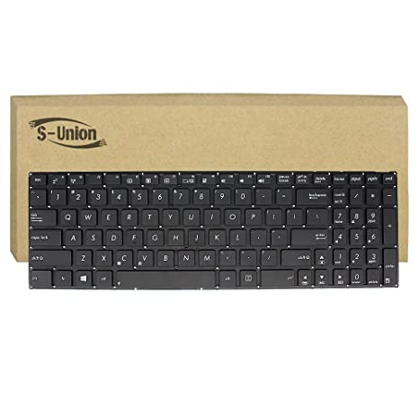 ASUS VIVOBOOK S400CA KEYBOARD DEVICE FILTER DRIVER FOR MAC DOWNLOAD