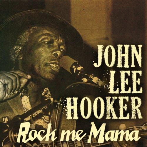 Rock Me Mama