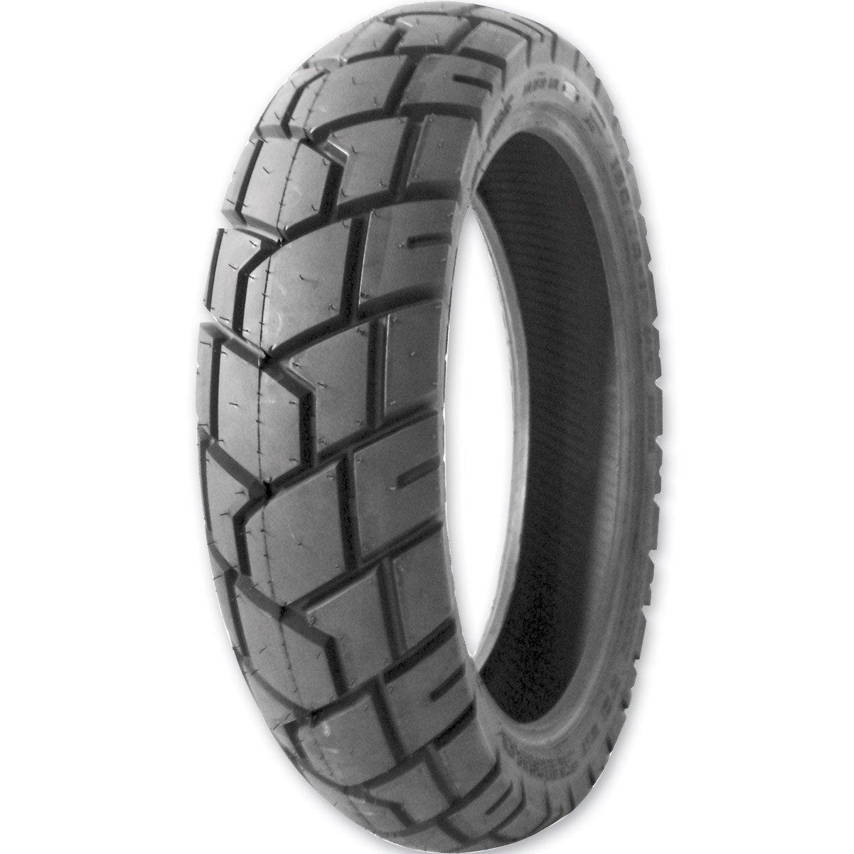 Shinko Dual Sport 705 Series Front/Rear Tire}