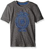 U.S. Polo Assn. Boys' Logo Print T-Shirt