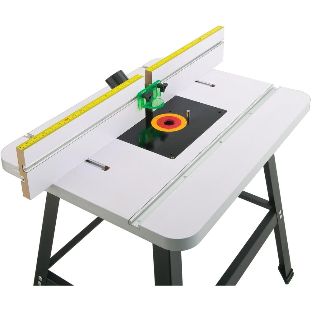 Router table harbor freight image collections wiring table and router table harbor freight images wiring table and diagram sample router table harbor freight gallery wiring keyboard keysfo Images