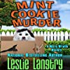 Mint Cookie Murder