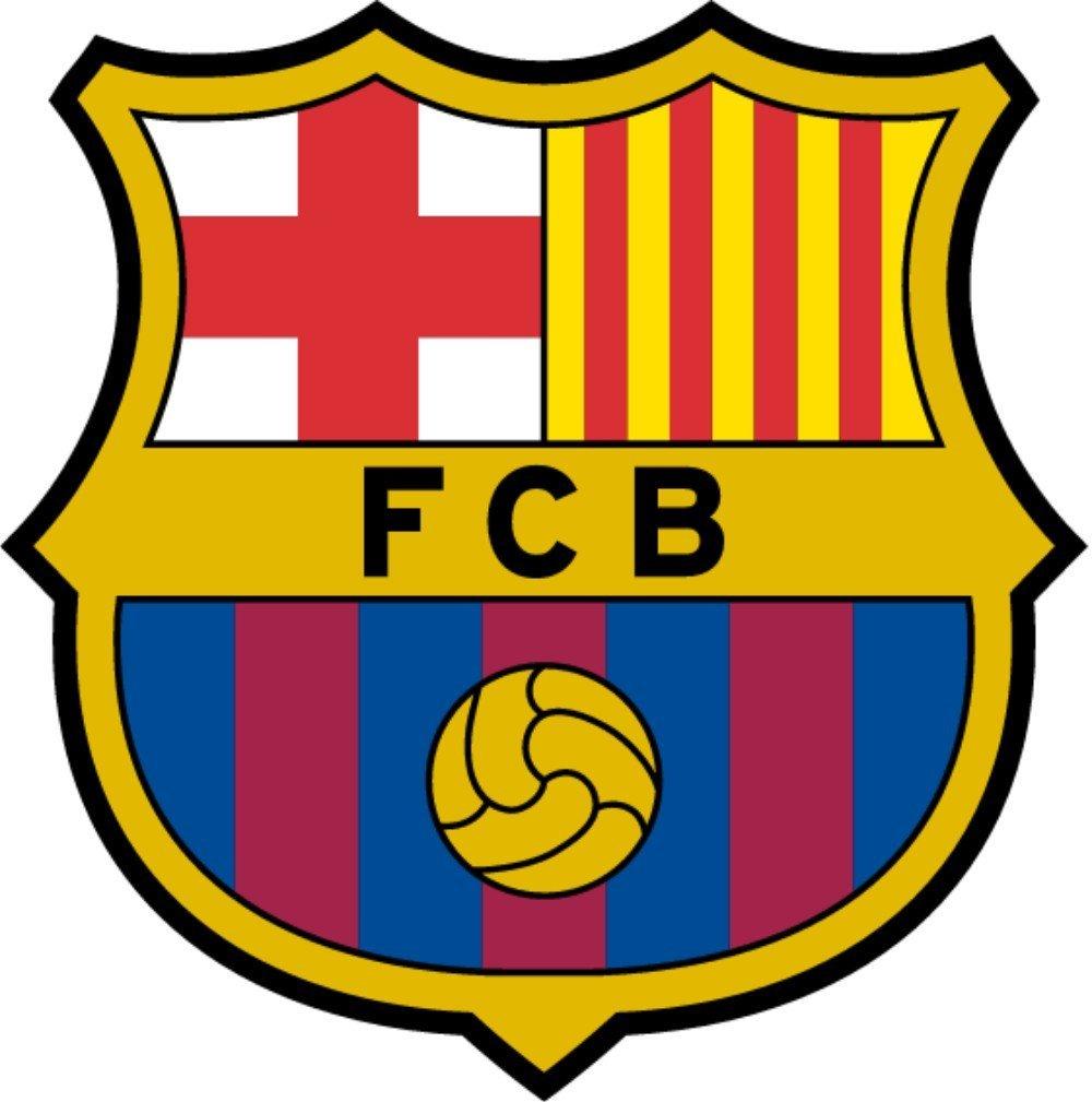 FC Barcelona Fan Artículo habitaciones Bandera 90 x 140 cm con logo  Amazon. es  Deportes y aire libre 530bbe7f1d2