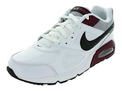 meet 20830 e34c4 Image Unavailable. Image not available for. Color: Nike Men's Air Max Ivo  LTR ...