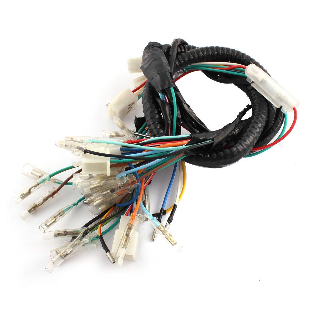 Wiremold V5 0 4 Dolgularcom Aftermarket Wiring Harness 4.6 Ford