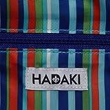 Hadaki Market Pack, Mardi Gras