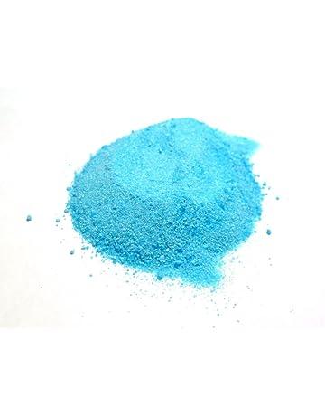 Sulfato de cobre pentahidrato, mín. 99,1%, CuSO4 5H2O