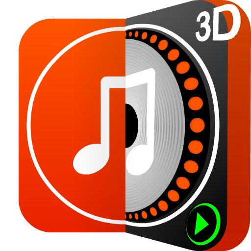 Download fx music player full apk | Fx Music Player +